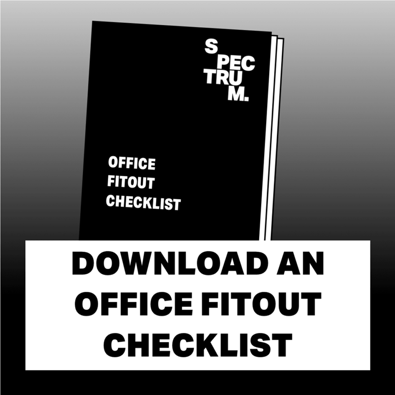 Button Download Office Fitout Checklist 1024X1024